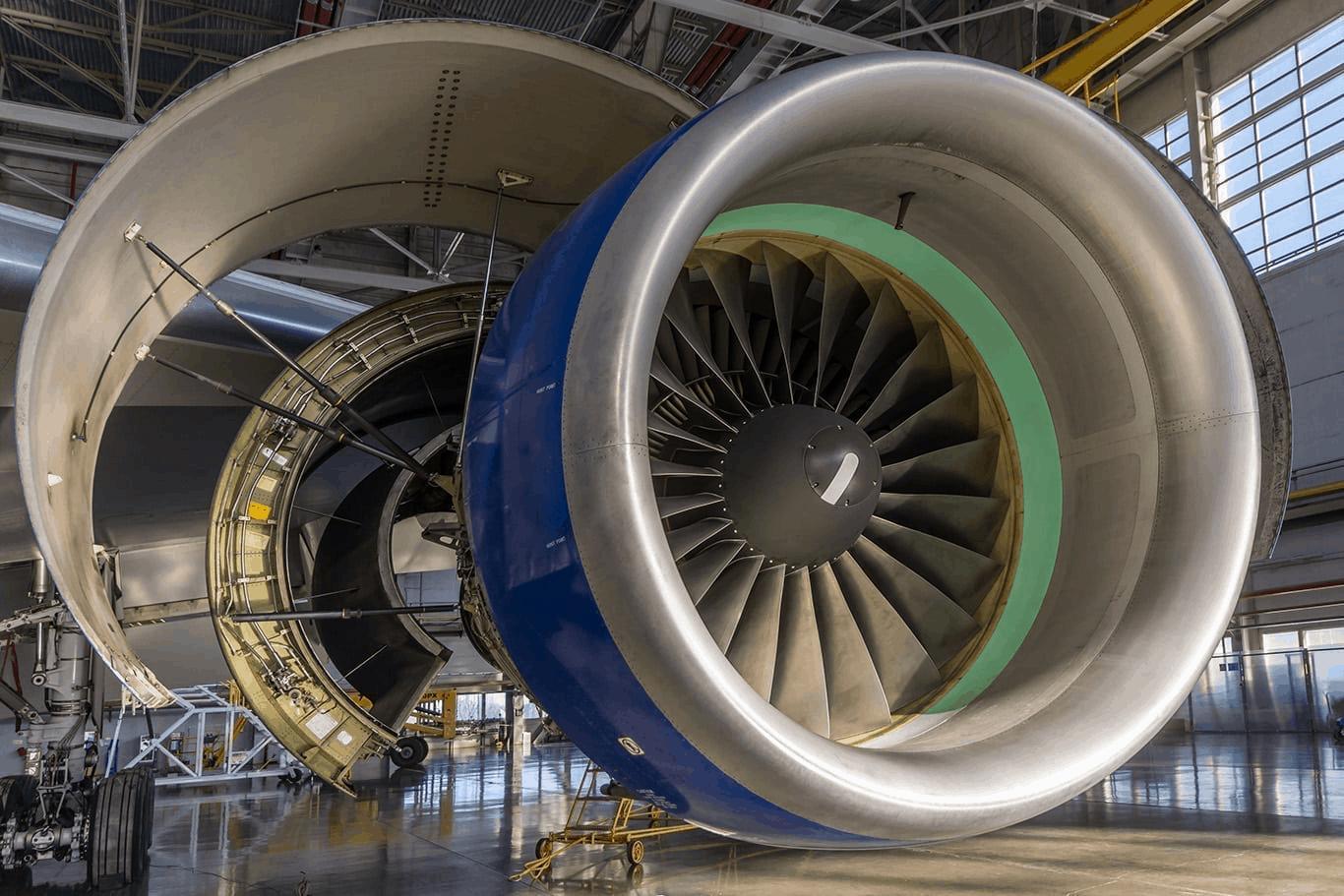 Best-Aeronautics-Aviation-Degree