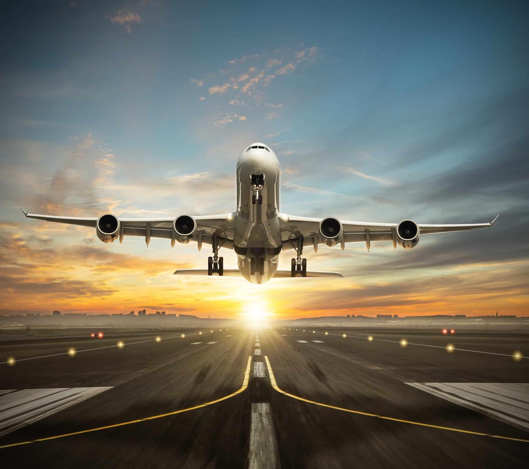 airplane-takeoff-getty
