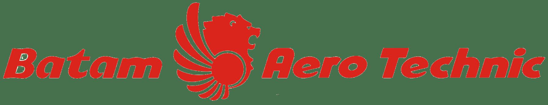 AeroTechnic